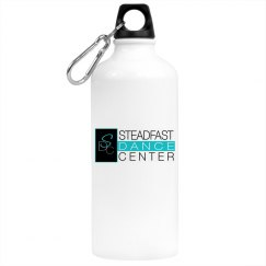 SDC Logo Water Bottle