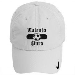 Talento Puro Ball Cap