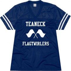 Classic Twirler Jersey