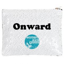 Onward Accessory Bag