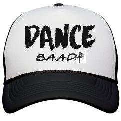 BAAD Hat