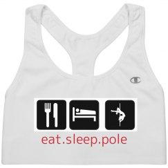 Eat.Sleep.Pole