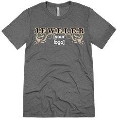 Jeweler Logo
