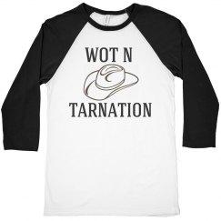 Wot in TARNATION