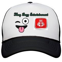 TBE Hat