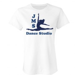 JMS Dance Studio