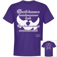 RYAN custom T-Shirt