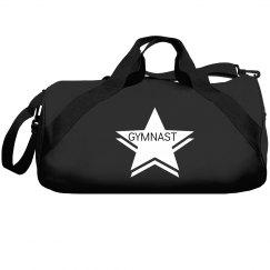 Star Gymnast