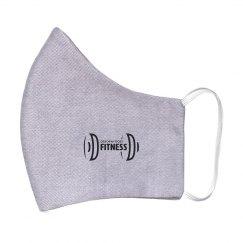 DDFitness Mask2