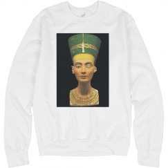 Egyptian Sweatshirt