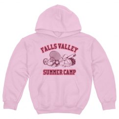 Falls Valley Summer Camp