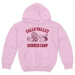 Falls Valley Summer Camp