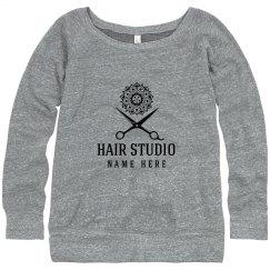 Your Hair Studio