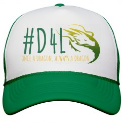 Dragons 4 Life