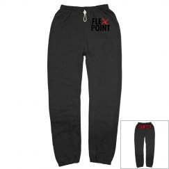 Flex Point Sweatpants