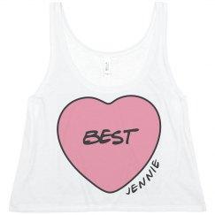 Best Bitches Valentines