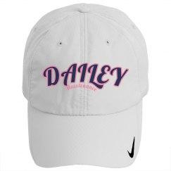 Dailey / Nike Golf Hat