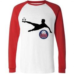 Trickster Soccer