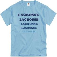 Custom Sport, Vintage, Movie Inspired Shirt