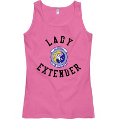 Lady Extender
