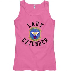 32 ARS Lady Extender