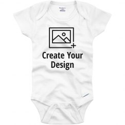 Create Custom Father's Day Gifts