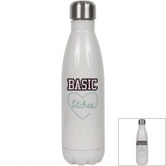 TheOutboundLiving Basic Water bottle