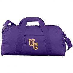 UC Bag