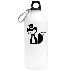MMC WATER BOTTLE