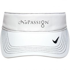 Nupassion Nike Visor