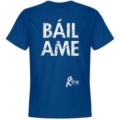 Báilame (Dance To Me)