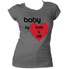 Baby By...