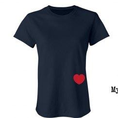 Love My Geek
