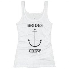 Brides Crew