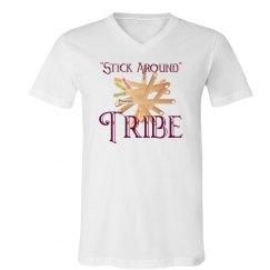 stick tribe