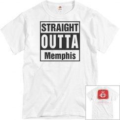 Straight Outta Memphis 2