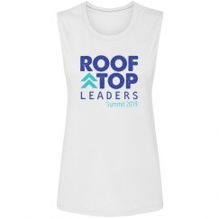 Summit 2019 RoofTop Leaders
