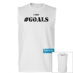 Mens - I Got Goals