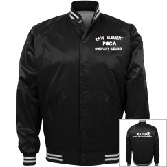 RatedR jackets