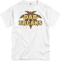 Dab Freaks (chettah)
