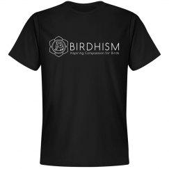 Birdhism Premium