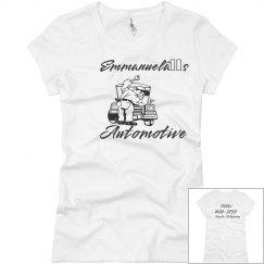 Emmanuel's Automotive