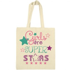 Cute Tote Bags For girls