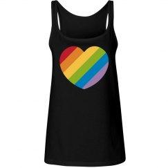 Gay Pride Human Rights