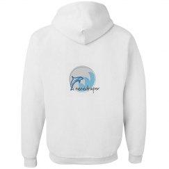 Nene hoodie