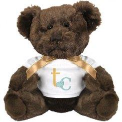 TC teddy