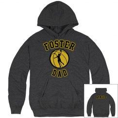FOSTER DAD