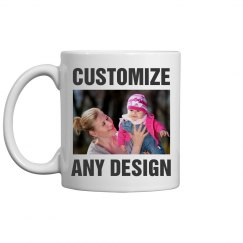 Custom Mothers Day Gifts For Her