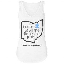 Ohio Supports Autism