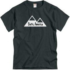 BTM mountain